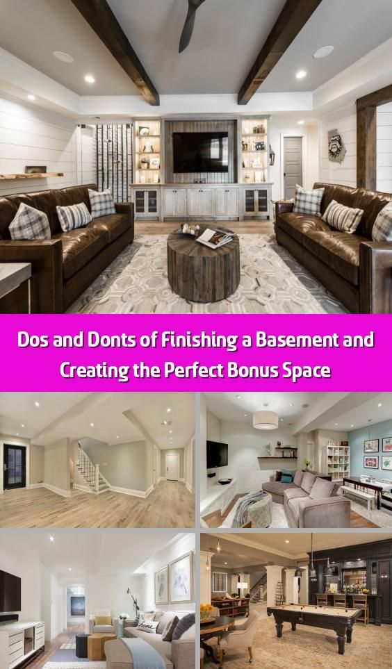 Do 8217 S And Don Ts Of, Baby's Dream Furniture