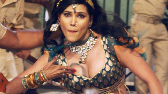 Daradiya Dihala E Balamu || Bhojpuri hot songs 2015 new || Hot Seema Sin...