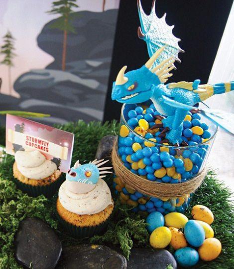fiestas tematicas de dragon para nios buscar con google dragones pinterest fiestas google y ideas