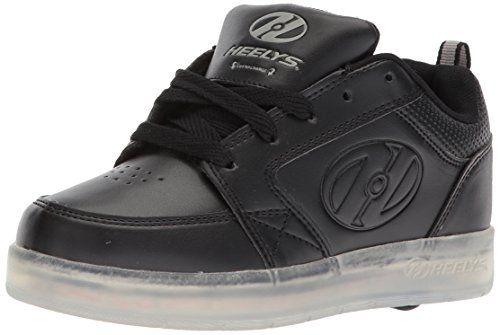 PUMA Kids Roma Basic Gradient Camo Ps Sneaker