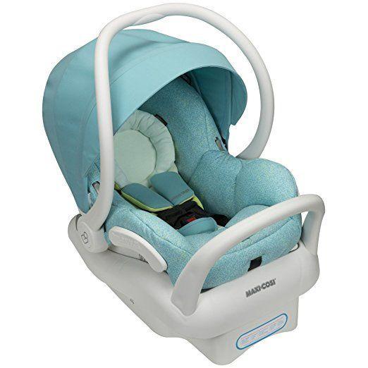 Best And Safest Infant Car Seats 2019 Baby Car Seats Newborn