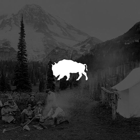 Wishing you warm greetings of the season and happiness throughout the new year. Here's to our first full year together and many more to come. Happy holidays from Nomadic.  #clothing #nature #fashion #seattle #outdoors #mountains #pnw #lifestyle #shirt #wa #oregon #california #menswear #men #conservation #camping #hiking #fishing #hunting #rugged#pacificnorthwest #pnw #desert #trees #trails #hiking #camping #west #americana #sustainble #beard #whiskey #tattoos