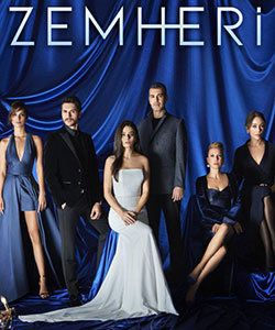 Love Storm Zemheri Tv Series Turkish Drama Tv Series Tv Series To Watch Full Movies Online Free