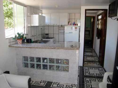 Tijolos E Blocos De Vidro 67 Ideias Pra Iluminar Sua Casa Sala