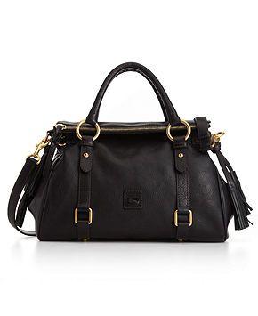 Dooney & Bourke Handbag ❤