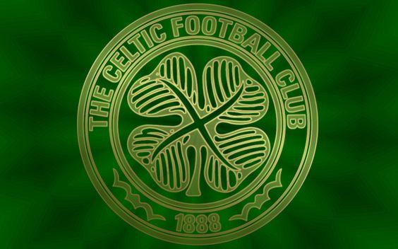 #FM17 Celtic A Squad Building Exercise Part I