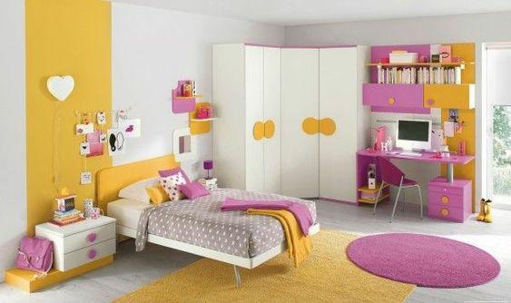 Eckkleiderschrank kinderzimmer  En iyi 17 fikir, Eckkleiderschrank Kinderzimmer Pinterest'te