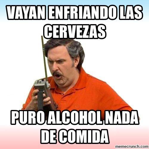 Pin By Erica Piedfort On Maikelito Funny Spanish Memes Memes Meme Names
