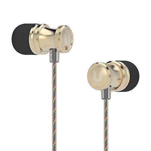 Casque, UiiSii écouteurs avec microphone, In Ear, écouteu... https://www.amazon.fr/dp/B01CM2XW4O/ref=cm_sw_r_pi_dp_54pAxbP7991DZ