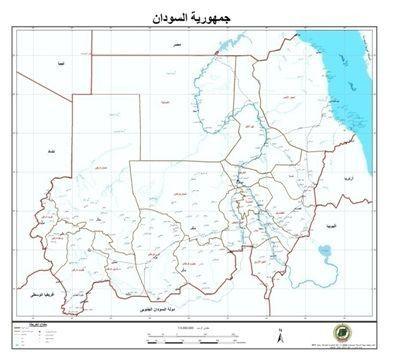 أخبار السودان أخبار الخرطوم السودان بوست Al Sudanpost Positive Quotes Life Quotes Quotes
