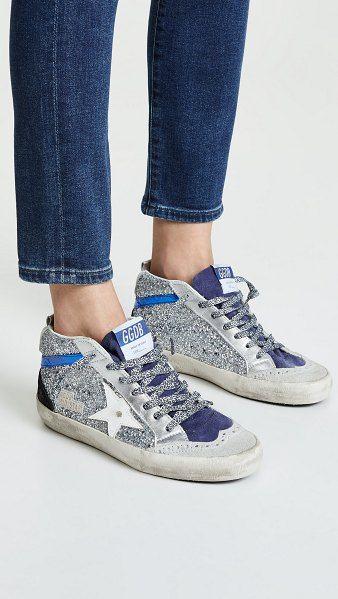 40 Women Sport Shoes To Rock This Season