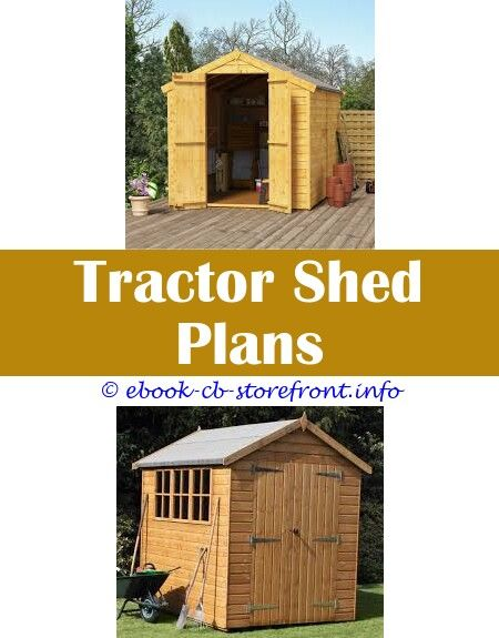 3 Nurturing Simple Ideas Diy Shed Plans Gambrel 10x8 Shed Plan Free Material List Shed Plans Under 500 Shed Plans Under 500 Garage Shed Floor Plans