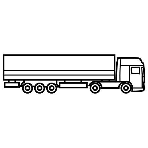 Dibujos Para Colorear De Transportes Coches Barcos Trenes Aviones Dibujos Para Colorear Dibujos Transporte