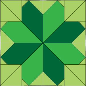Quilting Patterns, Easy Quilts, Quilting Lessons and More ... : free quilting lessons - Adamdwight.com
