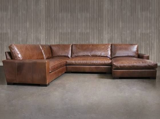 Amazon Com Phoenix 100 Full Aniline Leather Sectional Sofa With Chaise Vintage Amaretto Home Kitchen Sectional Sofa With Chaise Sectional Sofa With Recliner Leather Sectional Sofas