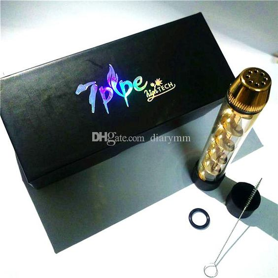 2016 In Stock Twisty Glass Blunt Pipe Kit Second Generation Herbal Vaporizer Dry Herb Vape Pen 7pipe Twist Me Vapor Coil Jig Sizes Filament Winding Machine Manufacturers From Diarymm, $7.54| Dhgate.Com