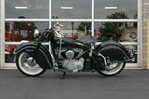 1947 Indian Chief Classics Motorcycle For Sale Via Rocker Rocker Co In 2020 Indian Motorcycle Vintage Indian Motorcycles Motorcycle
