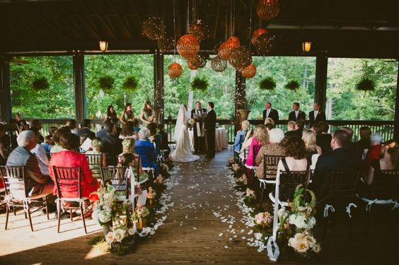Biltmore-Wedding-Ceremony-Decor