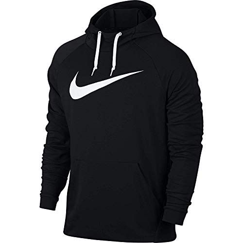 pull nike homme nouvelle collection