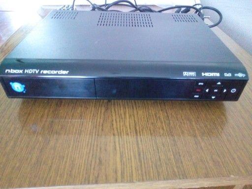 Nbox Iti 5800sx Z Dyskiem Uzywany Sprawny 7274884853 Oficjalne Archiwum Allegro Bose Speaker Bose Soundlink Mini Bose Soundlink