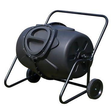 Sunleaves Portable Composter, 200 L