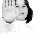 Programma voor kinderen 9-12 jaar zelfbeheersing bij te boos worden