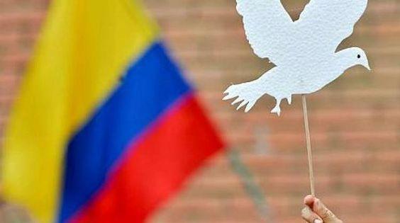 Colombie. Le président Santos prolonge le cessez-le-feu avec les Farc - Ouest-France