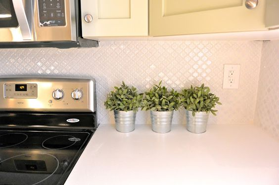 saltbox home depot lantern tile backsplash my work pinterest