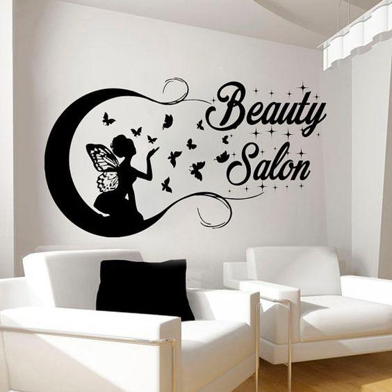 stickers salon muraux 20170703003814. Black Bedroom Furniture Sets. Home Design Ideas