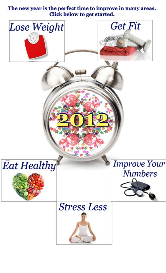 Dr Oz Resolution Solutions