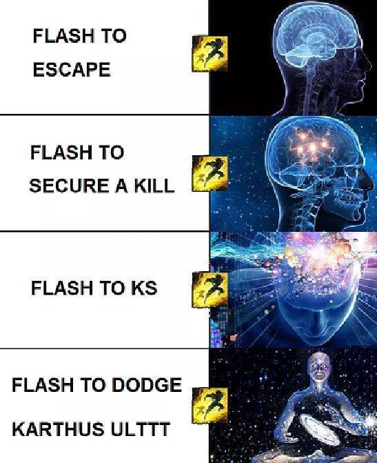 Or Yi S Q Lol League Of Legends League Memes League Of Legends Memes