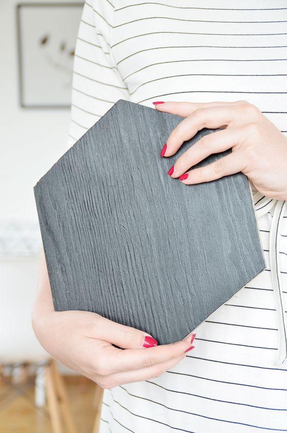 diy topfuntersetzer aus holz selber machen selber machen. Black Bedroom Furniture Sets. Home Design Ideas