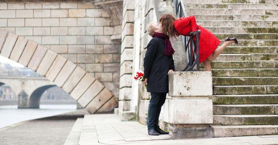 5 truques para transformar seu marido em um romântico