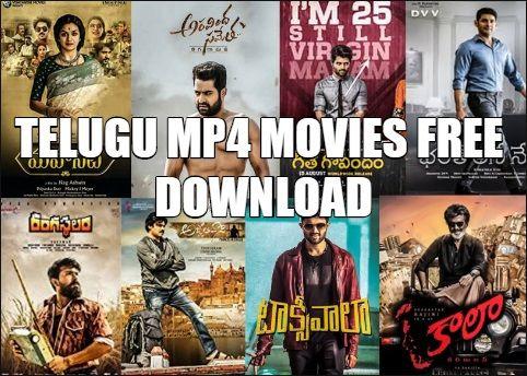 Free movies telugu 🏆 2021 download 9xrockers New Movies