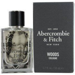 abercrombie cheap