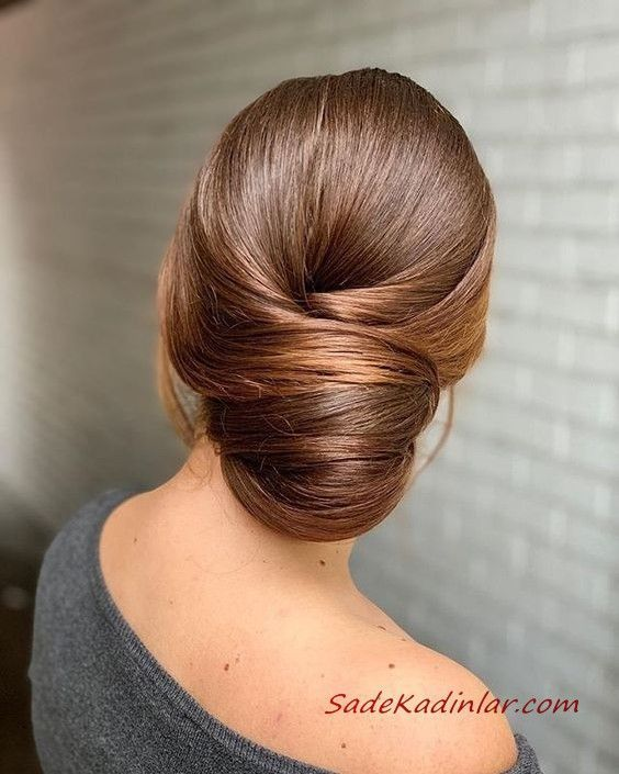 48++ Frisur abendkleid kurze haare Information