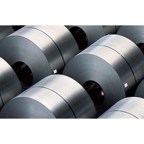 Cold Rolled Coil Flat Steel Dkp Stainless Steel Sheet Stainless Steel Bar Stainless Steel Wire