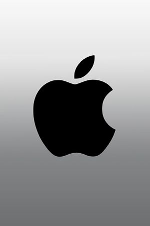 Apple Inc. is an American multinational corporation. Fortune magazine named Apple the most admired company in the United States in 2008, and in the world from 2008 to 2012. However, the company has received criticism for its contractors' labour practices, and for Apple's own environmental and business practices. In 2007 Steve Jobs announced the iPhone at the Macworld convention, receiving substantial media attention. On June 29, 2007 the first iPhone was released.
