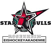 Starbulls Eishockeyakademie -> dort werden Helden gemacht