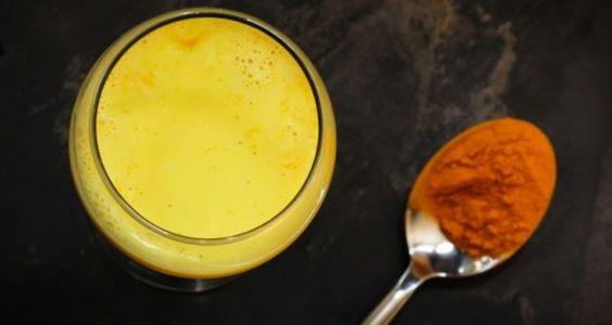 Quem gosta de conhecer novidades em alimentação saudável, novos ingredientes e opções que ajudam a a...