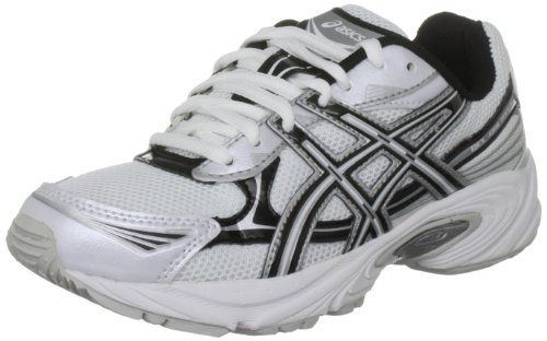 ASICS JUNIOR GEL GALAXY 5 GS Running Shoes on Sale | Running