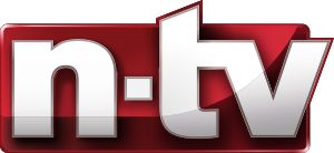 n-tv ist ein von der n-tv Nachrichtenfernsehen GmbH betriebener Nachrichtensender, der zur Mediengruppe RTL Deutschland gehört. (Wikipedia)
