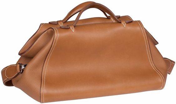 hermas bag  - HERMES oxer | HERMES SACS POCHETTES | Pinterest | Hermes, Google ...