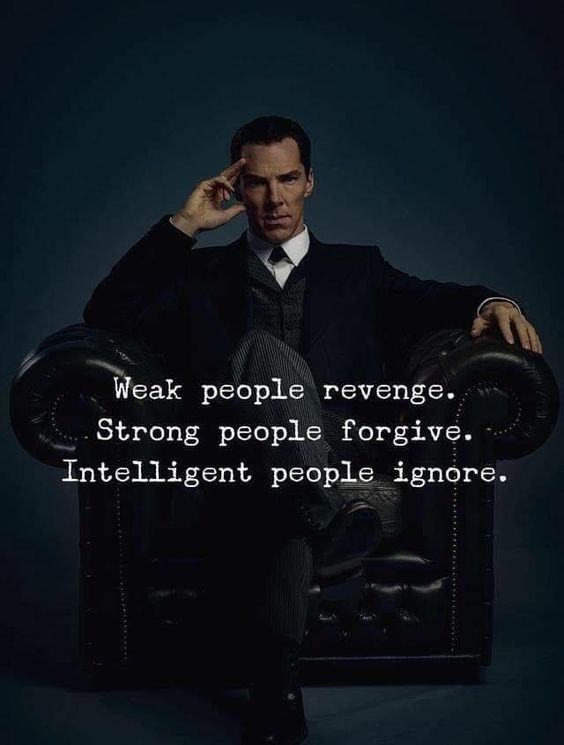 Quotes On Intelligent : quotes, intelligent, Smart, Quotes, People, Doctor, Strange, Quotes,, Crazy