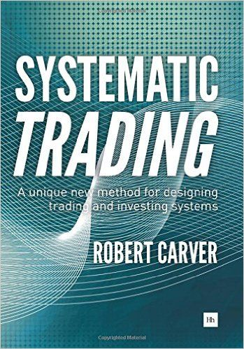 3339 best trading analysis images on pinterest trading systematic trading a unique new method for designing trading and investing systems by robert carver fandeluxe Choice Image
