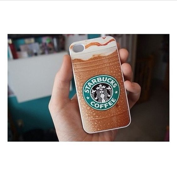 I want this so bad! *.*