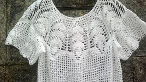Resultado de imagem para moda praia croche 2016