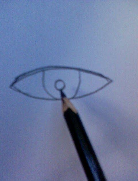 25 Cara Membuat Lukisan 3d Pensil Sederhana Berikut Adalah Salah Satu Contoh Dasar Dalam Membuat Gambar 3 Dimensi Menggunakan Pensil Gambar 3 Dimensi Sederh Di 2020