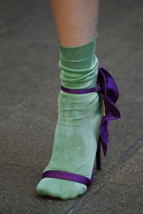 Hai sempre sbagliato a mettere i sandali con i calzini. Ora si fa così- CosmopolitanIT