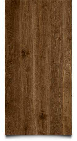 Ultra Wood | Noce Americano